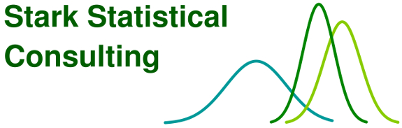 Stark Statistical Consulting